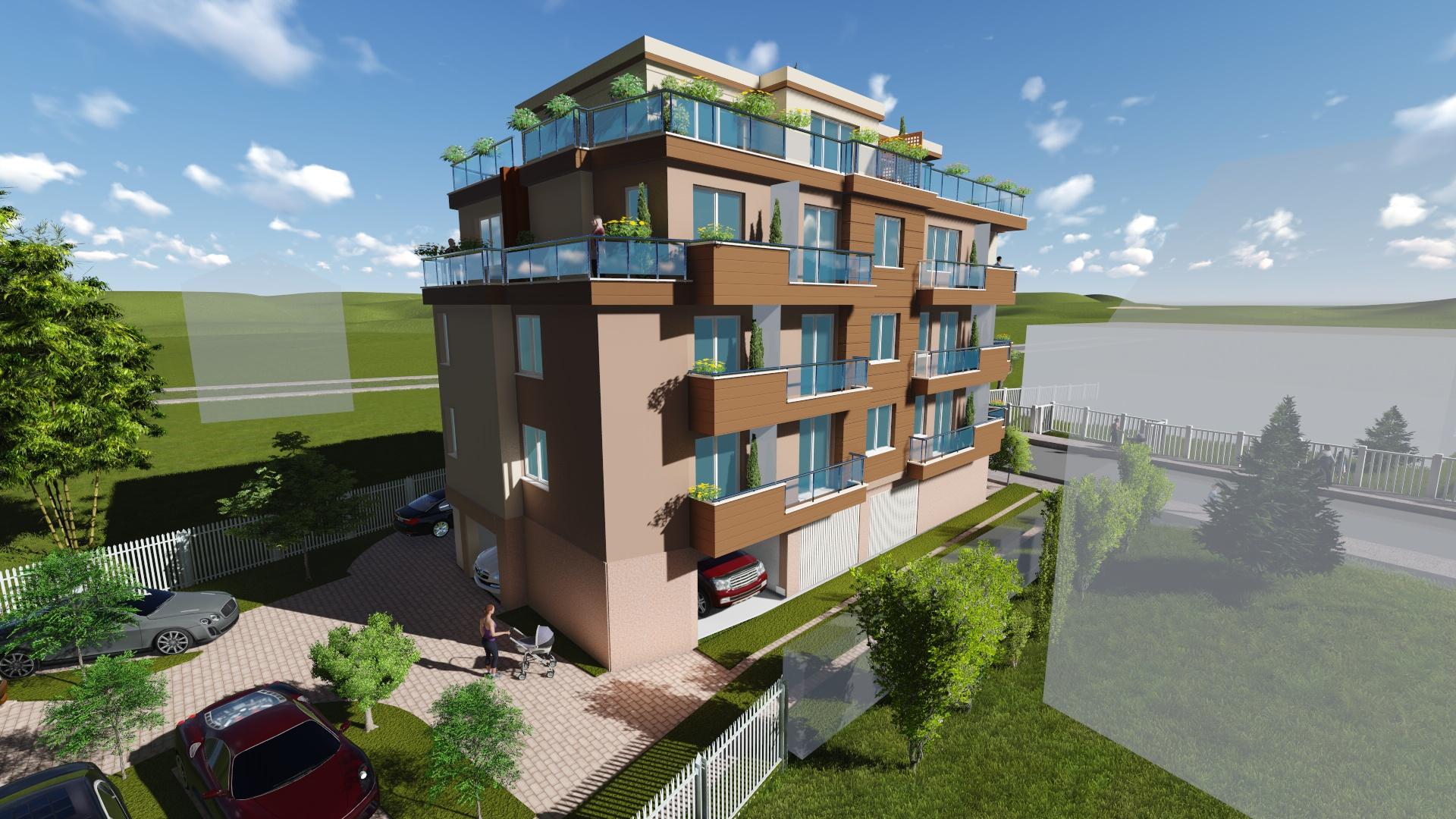 Buildings_10_A